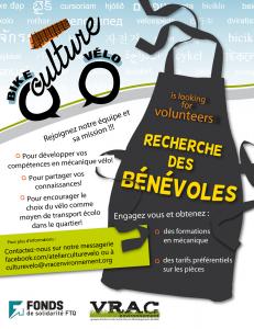 CultureVélo_bénévoles_2021 copy